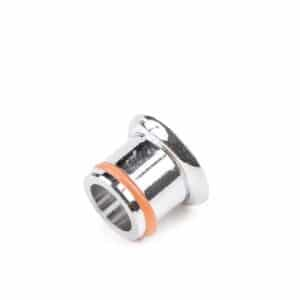 Adaptor port tigaret SANDA HOLDERS Slim (5.5 mm)