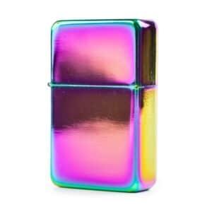 Bricheta GENTELO Rainbow (3067)