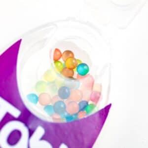 Capsule pentru tigari TOBI Blueberry (100)