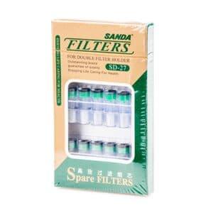 Filtre SANDA HOLDERS SD27
