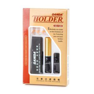 Port tigaret SANDA HOLDERS SD128 (8mm)